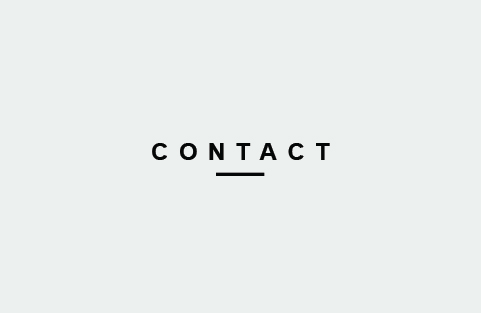Contact_g