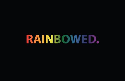 Rainbowed2